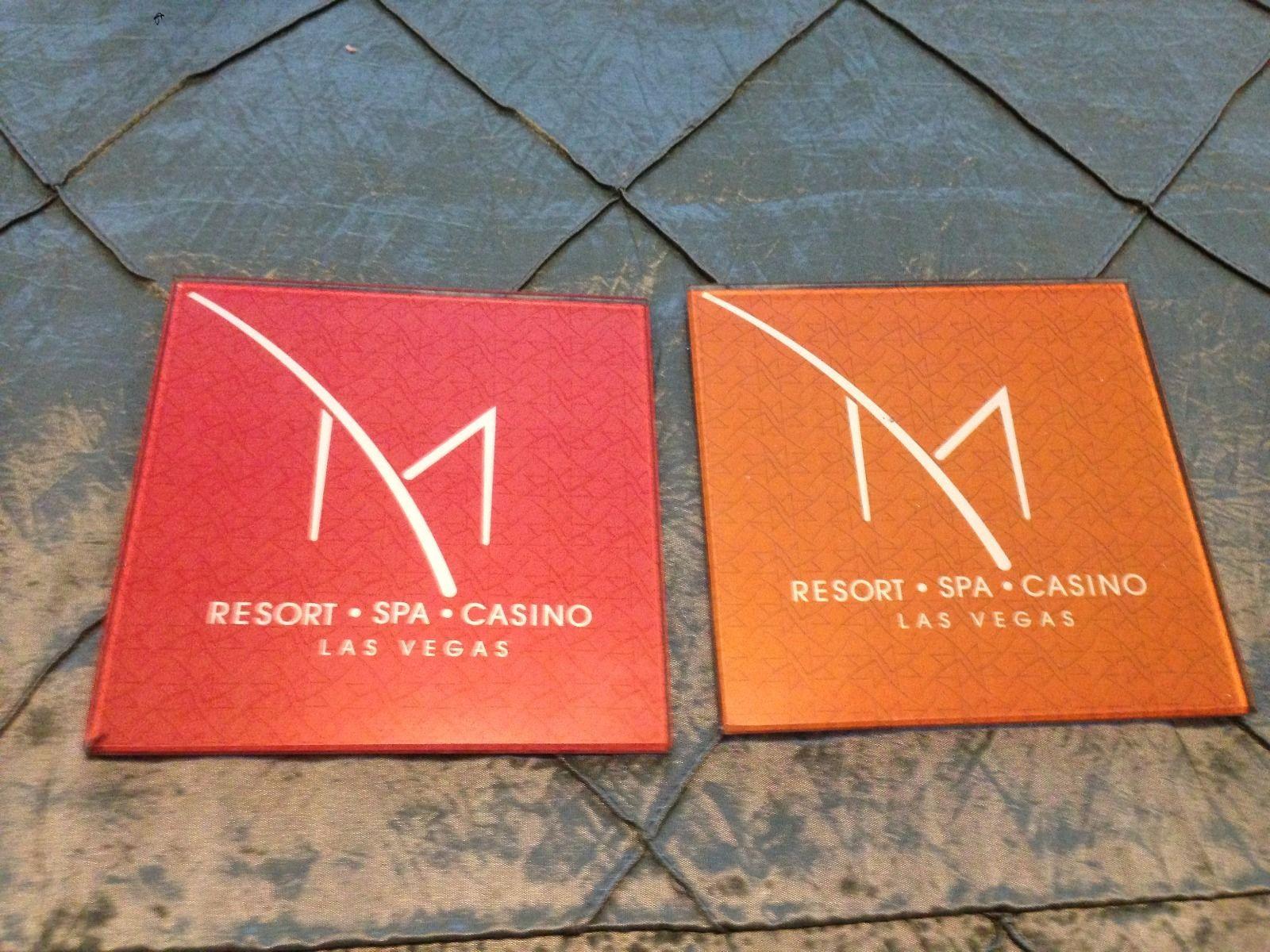 online casino canada spielautomaten games