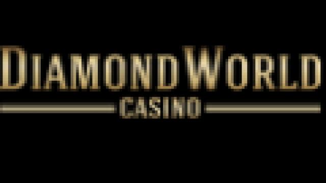 Bonus Casino Non Stop