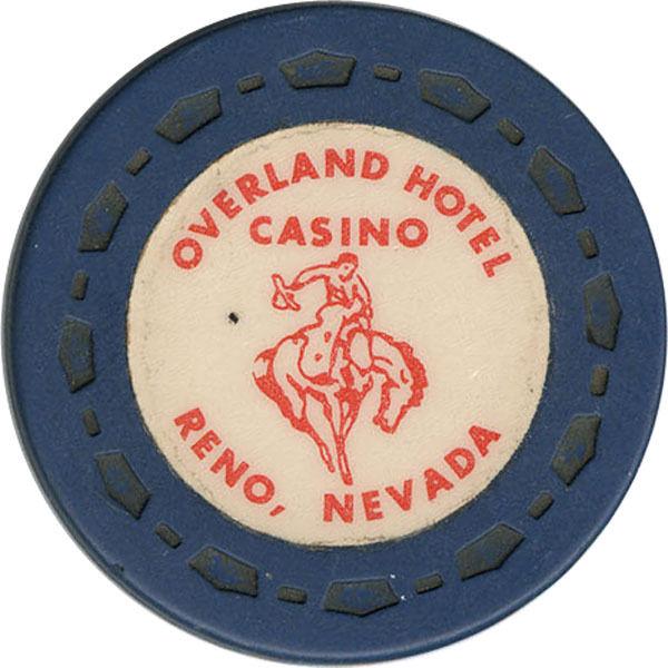 online casino top blue heart