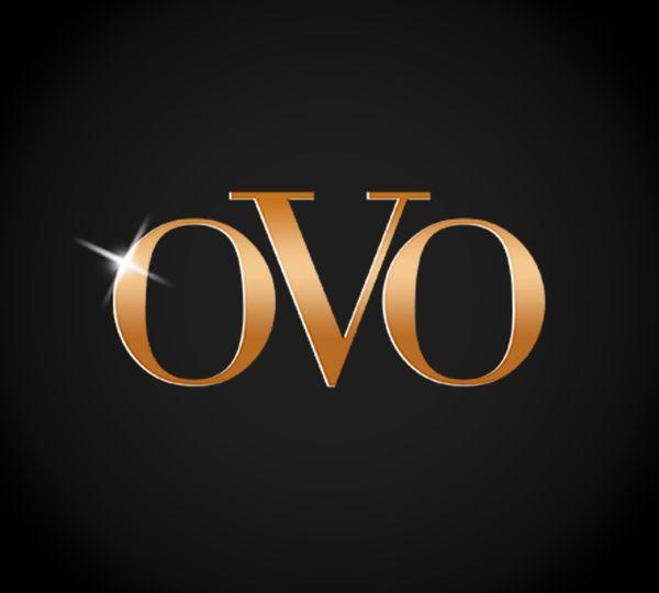 online free casino jetzt spiele.com