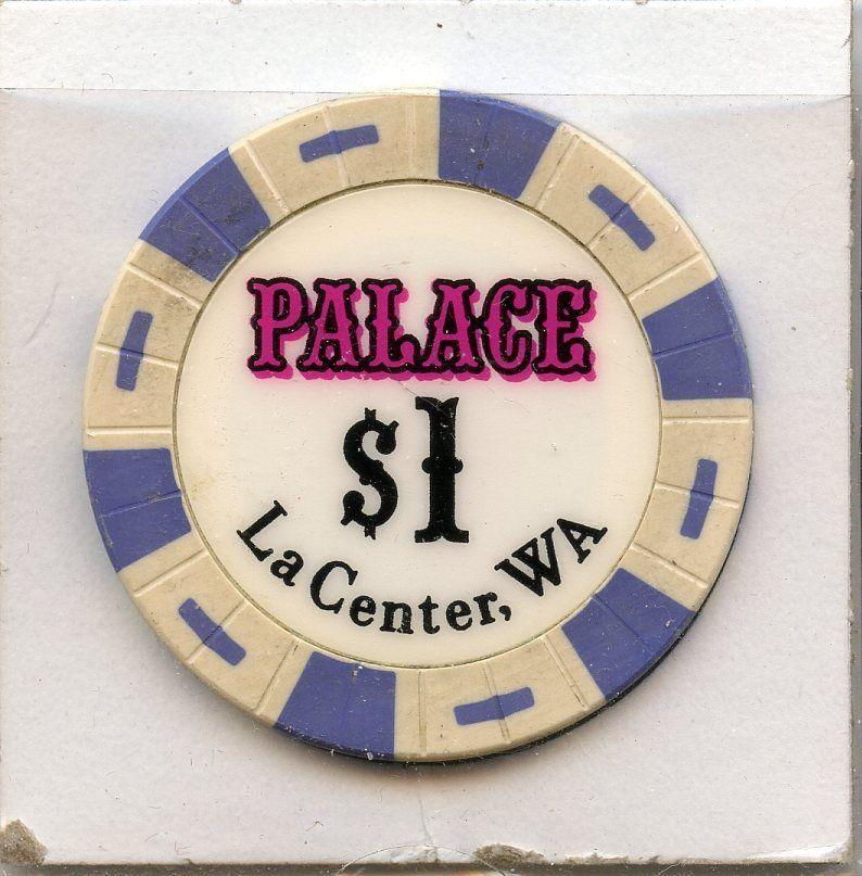 $1 minimum deposit casino australia
