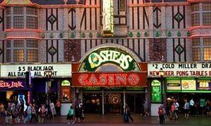best online craps casino kostenlose spielautomaten