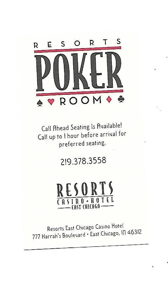 online casino app online kazino