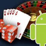 Top 10 Android Casinos – Best Android online casinos