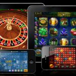 Top 10 iPad Casinos – Best iPad online casinos