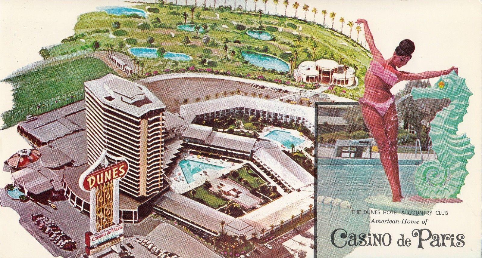 free online slots online casino neu