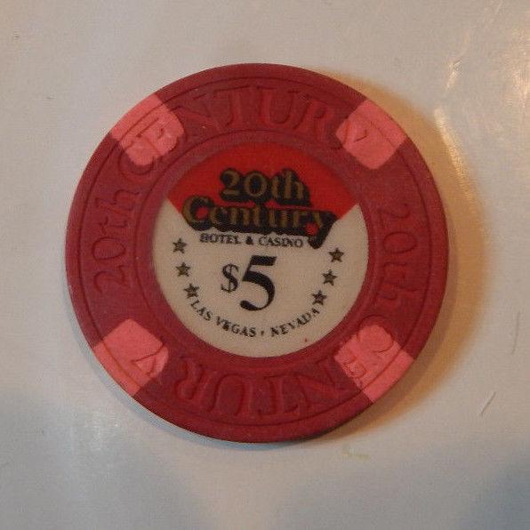 888 online casino spielautomaten games