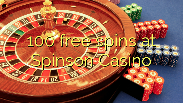 online casino for free www.book.de