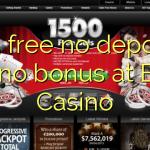 Slots spill nedlasting, 6300