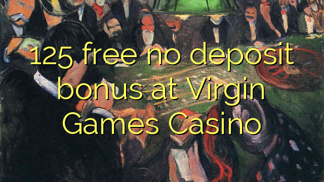 online casino bonus games casino