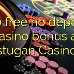 140 free no deposit casino bonus at stugan Casino