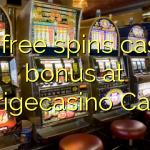 150 free spins casino bonus at Sverigecasino Casino