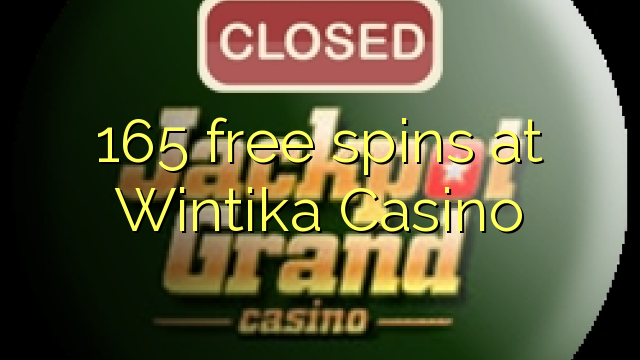 online casino free play www.book.de