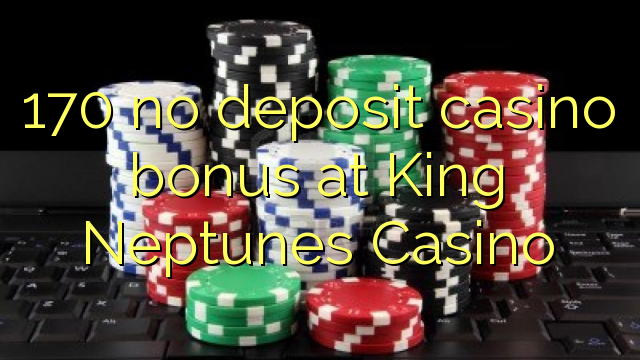 king casino bonus online casinos