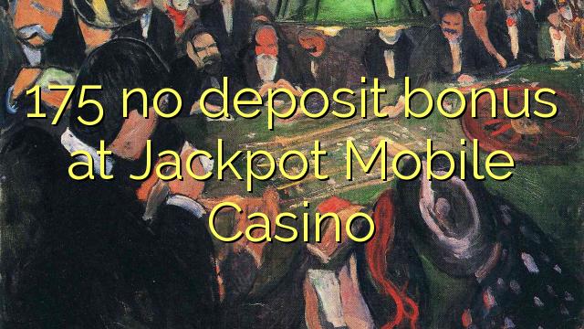 bonus online casino onlinecasino bonus