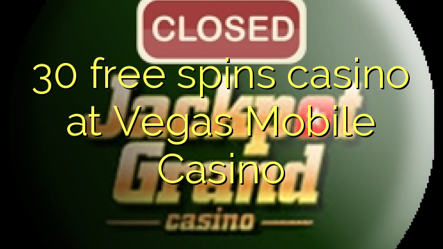 play casino online for free www.book.de