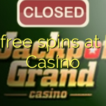 55 free spins at Fly Casino