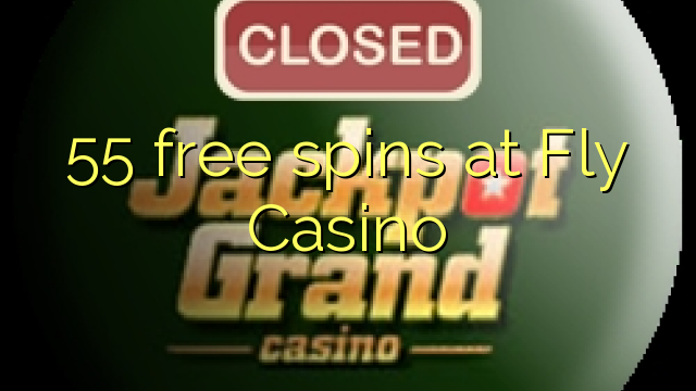 online casino dealer novo line