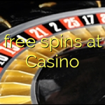 65 free spins at Iw Casino