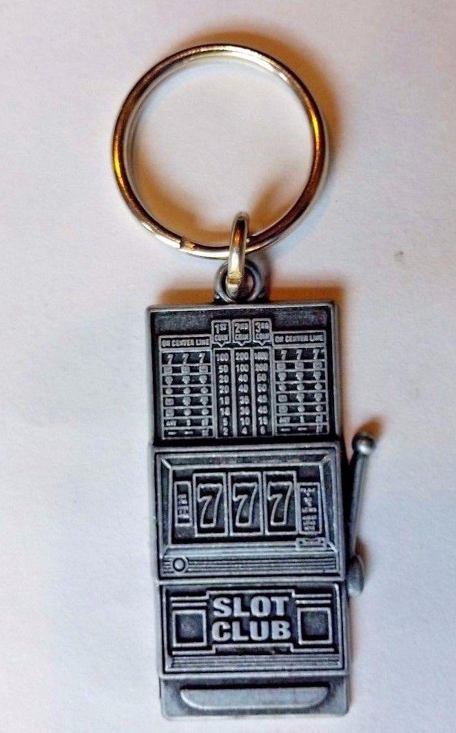 Collectible harrahs casino keychain the casino job 2009 dvdrip xvid-vh-prod