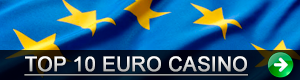 Elu 10 European Casinos