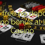 115 free no deposit casino bonus at Lust Casino