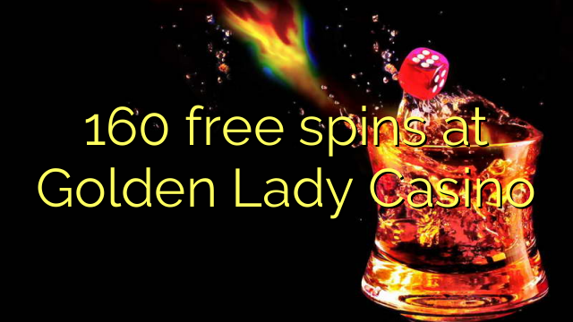 Golden Lady Casino Review & Ratings by Real Players
