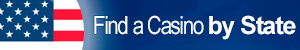 CasinoGuideUSAcom-Find Casino By State