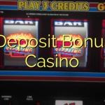 Onlayn Grand-kazino pul ishlash