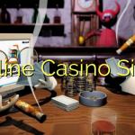 poker onlayn rus kazino