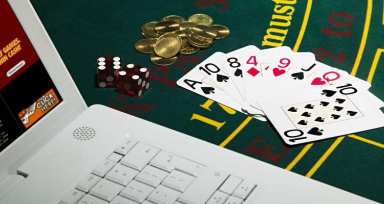 Survey: Online casino is regulated in more than 60 countries