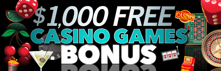 ,000 Free