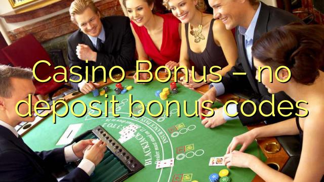 Casino solicitors