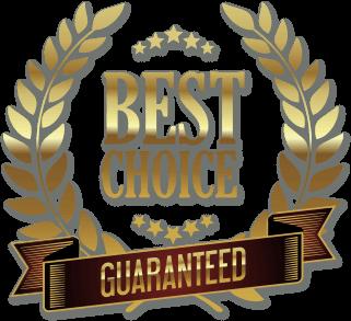 Top BEST Online Casinos GUARANTEED