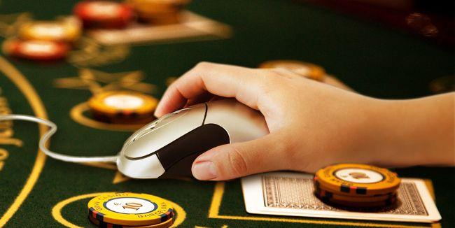 new casino online 2018