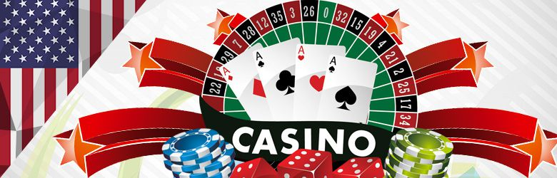 Image result for us casinos