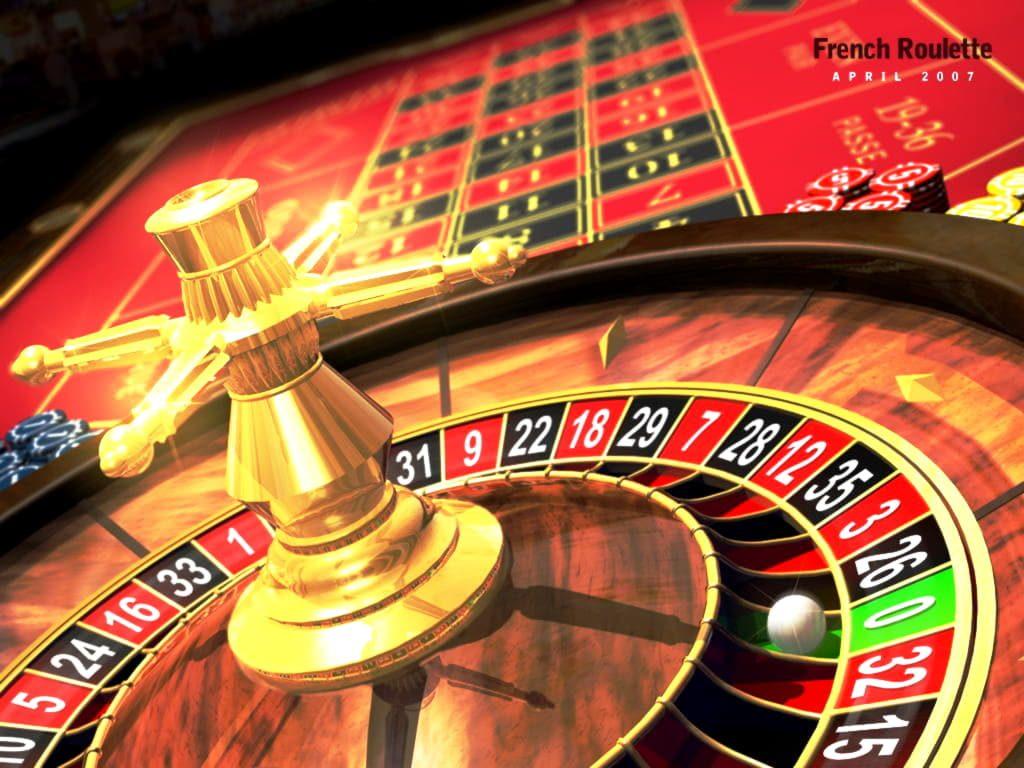 Bonuses di Casino Britannicu