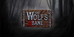 The Wolf's Bane Halloween Games