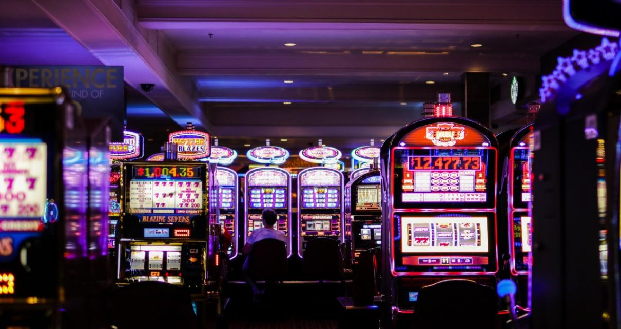 Image result for casino pictures