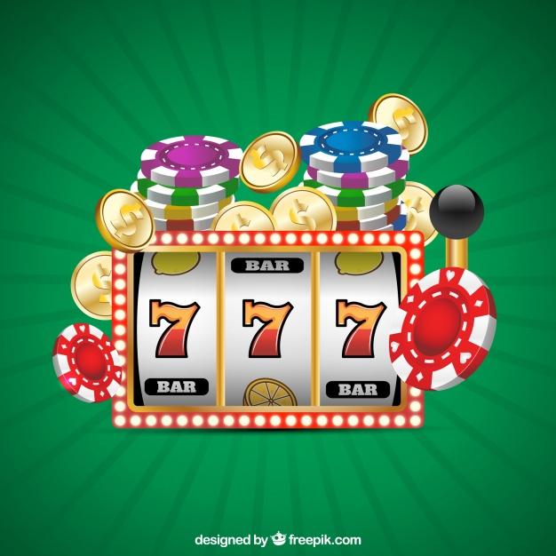 casino kiʻi kiʻi