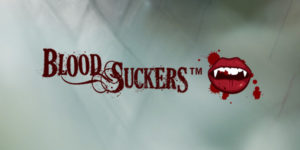 Logo Bloodsuckers