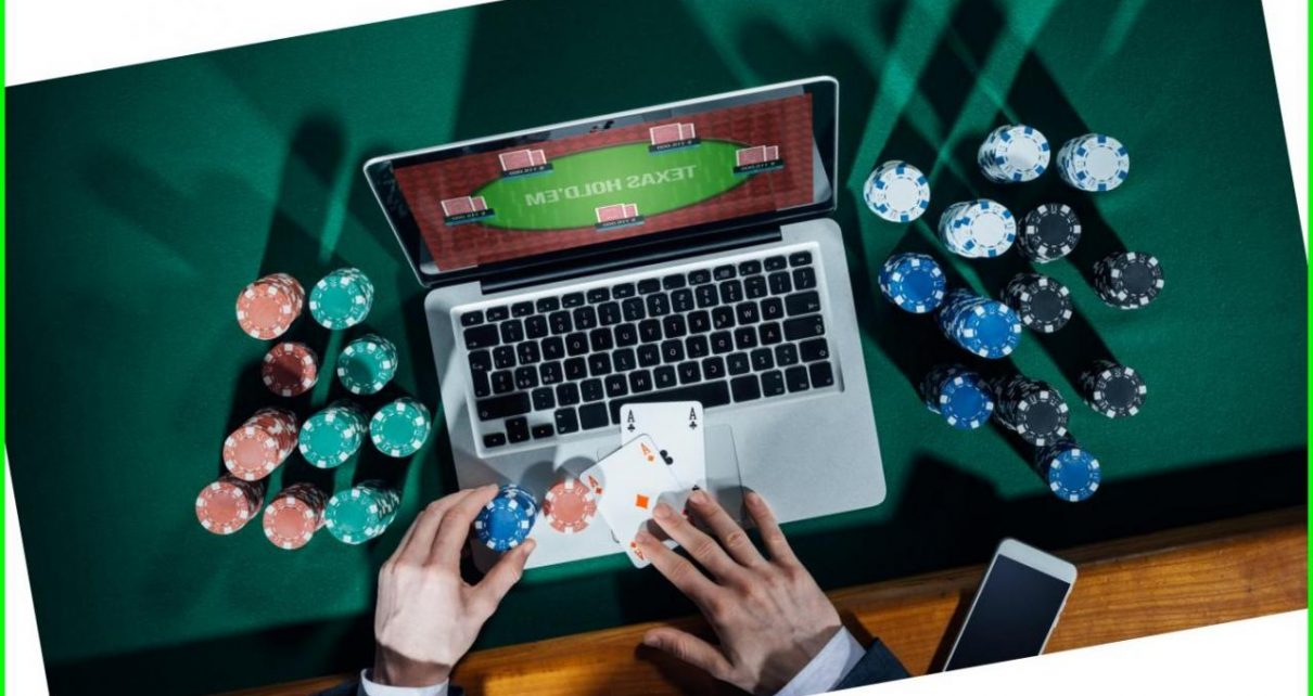 3 Mafi kyawun Casinos akan layi tare da ƙwarewar Kwarewar mai amfani