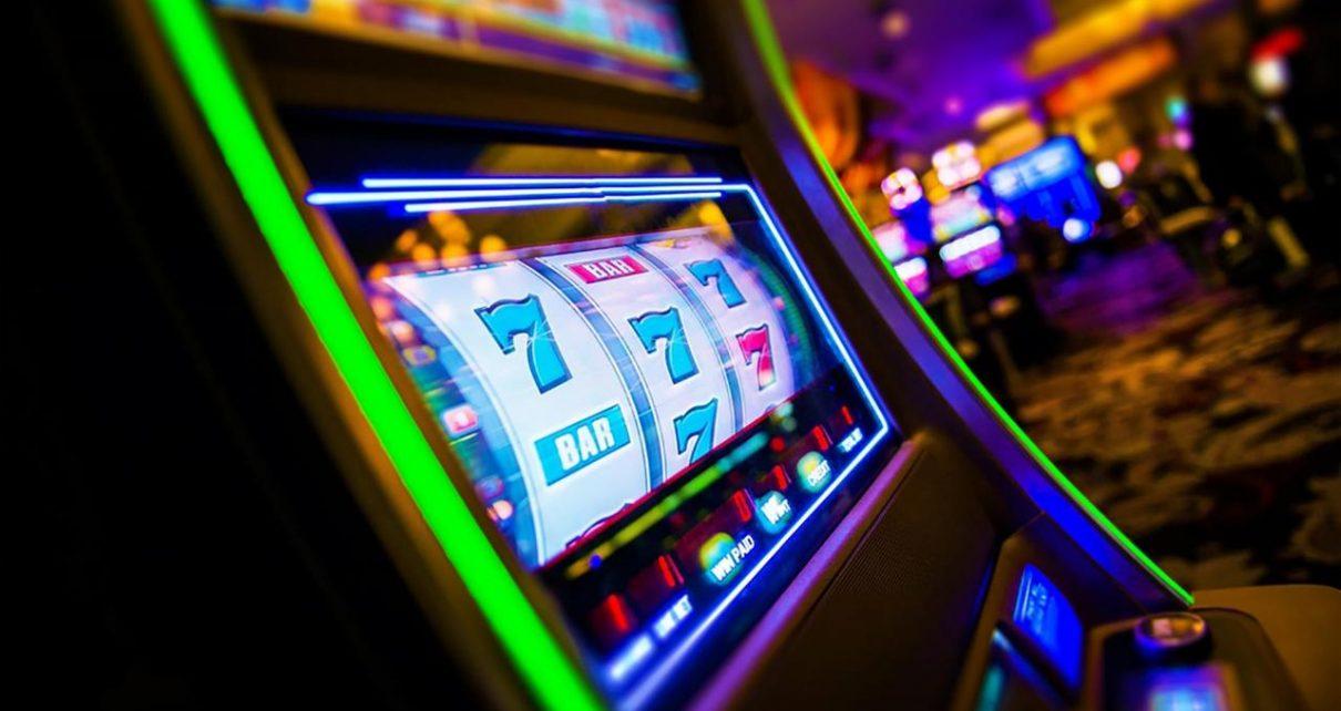 7 Permainan Kasino yang Tidak Akan Mengambil Sebanyak Wang Anda | Pencernaan Pembaca