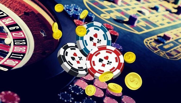 Výhody hraní alternativních odkazů při sázení v online kasinu